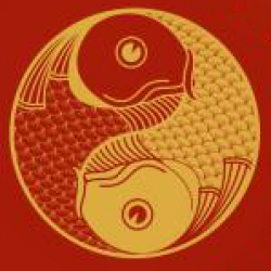 Hsi Ming